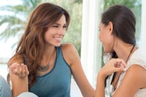 two-women-talking-