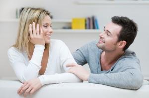 couple-talking2-saidaonline